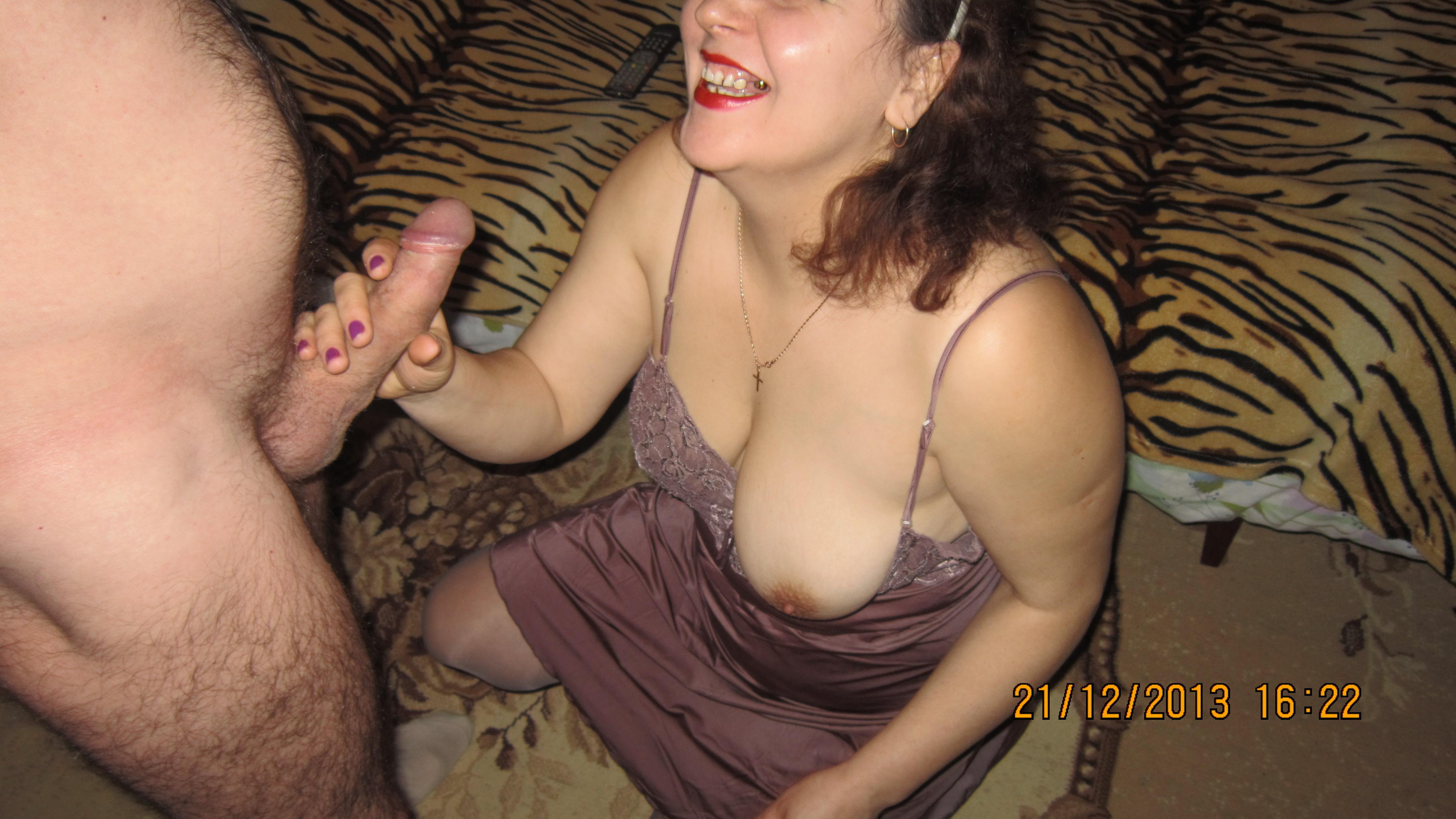 eroticheskie-kartinki-krasivie-pari