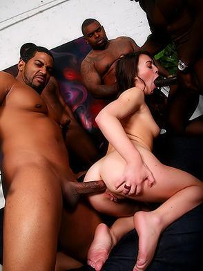 секс групповое фото смотреть