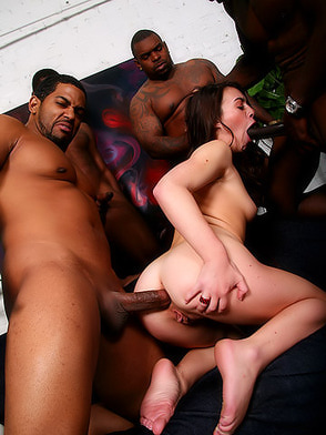 Фотогалерея груповой секс фото 396-273