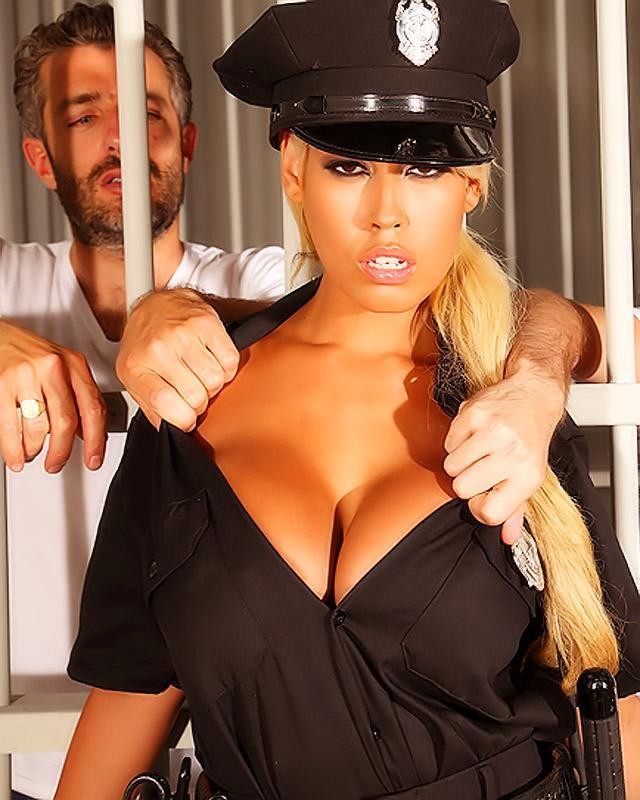 Сексв униформе смотреть онлайн фото 647-273