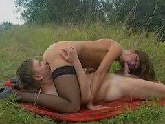 Руское порно в селе фото 226-971