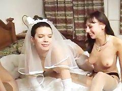 Порно фильмы группового сэкса с русской невестой фото 524-354