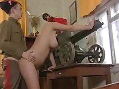 этом русские женщины любительские секс фото то, что