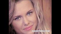 Мис россия секс видео