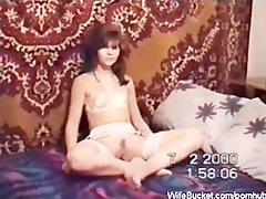 stsenami-luchshee-russkoe-porno-naprotiv-kovra-smotret-onlayn